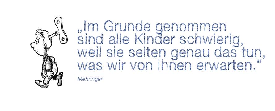 Slider_mehringer