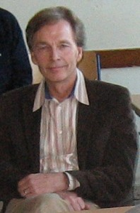 Martin 2006.1